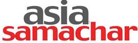 Asia Samachar