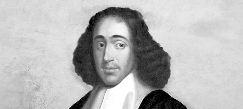 The God of Einstein, Spinoza and Nanak