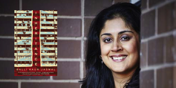 Balli Jaswal Shortlisted For Inaugural Epigram Books